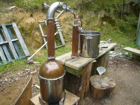 Distilling_04