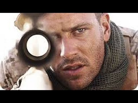 MINE Official Teaser Trailer (2017) Armie Hammer, War Movie English HD