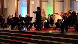József Lendvay - Nel cor più non mi sento (Paganini)