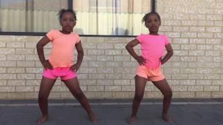 luv tory lanez choreography