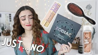 disappointing-products-2019