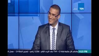مستقبل المدارس الخاصة والدولية في مصر بين الاستنزاف المادي وجودة التعليم 1 ابريل 2016