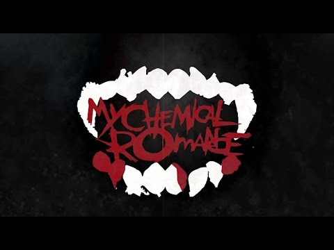 Top 15 Best My Chemical Romance Songs