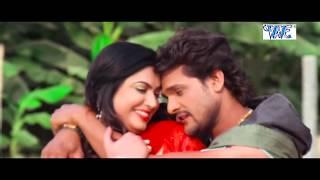 Download Hindi Video Songs - सिना से सट के छुवे तोहरी जवनिया के - Teri Kasam - Khesari Lal - Bhojpuri Hot Songs 2015 new