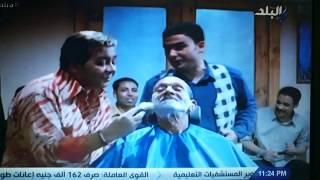 عبد القادر يا بوعلام بنكهة مصرية