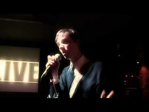 THE LIGHT MACHINES - LITTLE SISTER live at THE FORUM from YouTube · Duration:  2 minutes 38 seconds