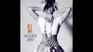 Agnes Monica - Walk