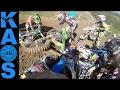 Brutal Dirtbike   Motocross Crashes   Dirt Bike Fails 2017  Ep 4