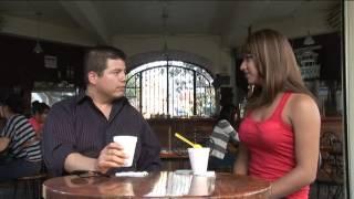 Banda Rosario de Los Angeles-Se parece más a ti VIDEO OFICIAL