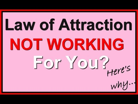 HOW TO INCREASE POSITIVE ENERGY TO ATTRACT GOOD LUCK, SUCCESS & HAPPINESS.