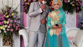 Duet Maut Di Hari Pernikahan