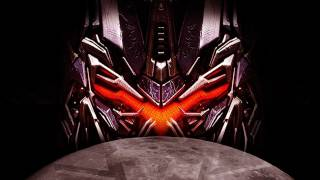 Transformers 3 Featurette 2011 Dark Of The Moon - Michael Bay