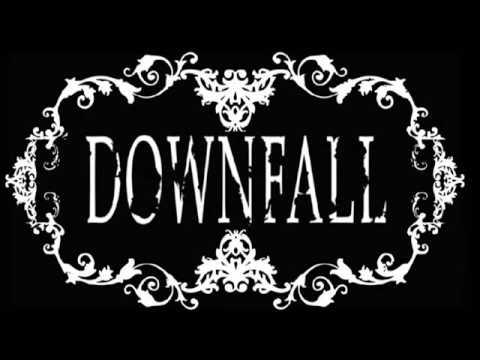 Downfall 2016 - A Deep Voice - Myuu