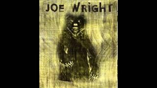 J-Dubs Ramble by Joe Wright