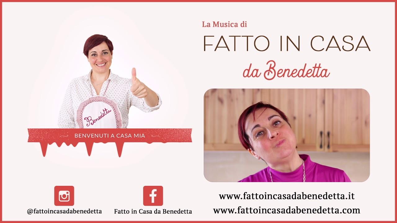 Bottles (Instrumental) ~ Fatto in Casa da Benedetta Music