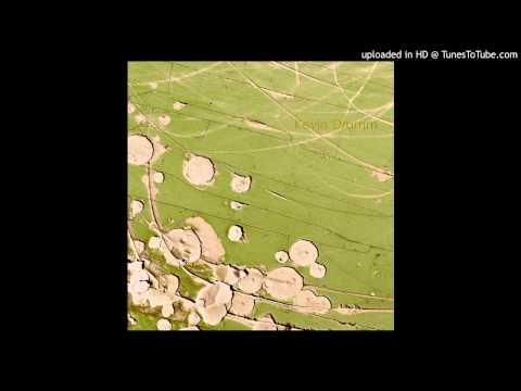 kevin drumm - 01 untitled