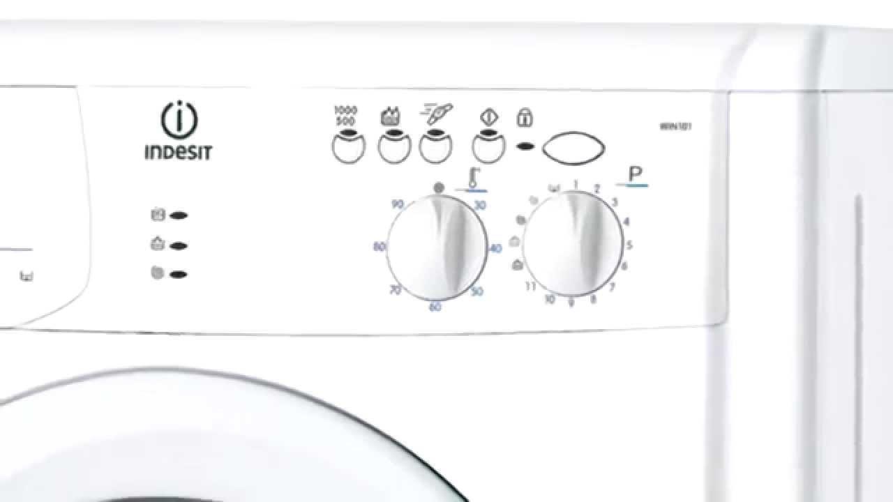 Новая линия предлагает купить стиральные машины по отличным ценам!. Большой выбор. Доставка по украине. Тел: (044) 393 76 26.