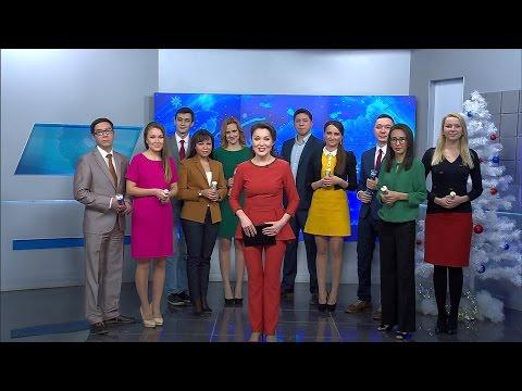Вести недели 25.12.16 (Итоги года – 2016)