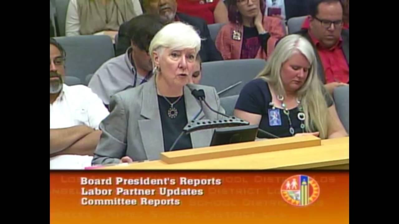 New Report Paints Californias Charter >> Researching Charter School Accountability Utla