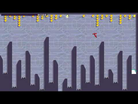 N+: PSP Gameplay