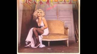 Eurythmics Shame (Dance Mix) 1987