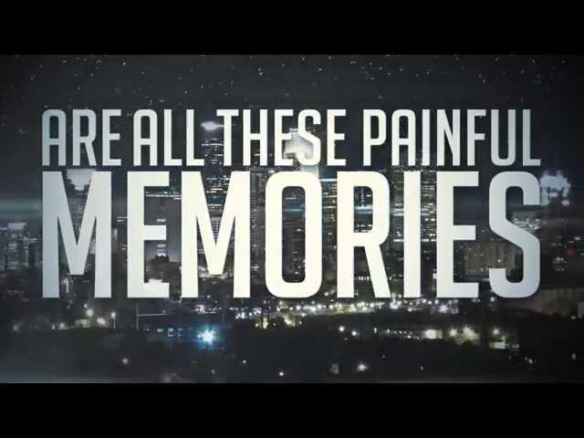 Failure Meets Fame - Lights (Lyric Video)