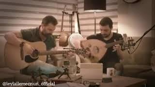 Mehmet Erdem - Leyla ile Mecnun Video