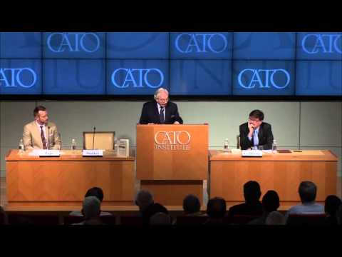 Magna Carta and Modern Controversies from Multiculturalism to Political Correctness (David Starkey)