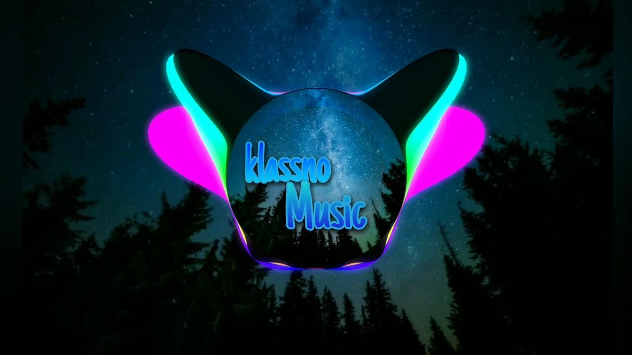 "Avicii - ""The Nights"" - YouTube"