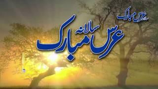 Arif Feroz Qawwal Sazina Instrumental Music of Sanson Ki Mala Pe.mp3