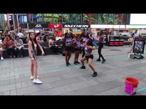 رقص Narins beauty |👸🏻💃💃🤩❤