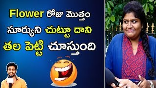 Funny Common Sence Questions|| Common Sense Questions||Logical Questions