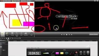 Видеокурс «Camtasia Studio - Программа для записи видео с экрана и видеомонтажа», урок 5-1-5(, 2015-07-28T17:27:59.000Z)