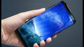 Best Smartphones Of 2018 | Most Beautiful Smartphones In The World 2018 | Killer Smartphones