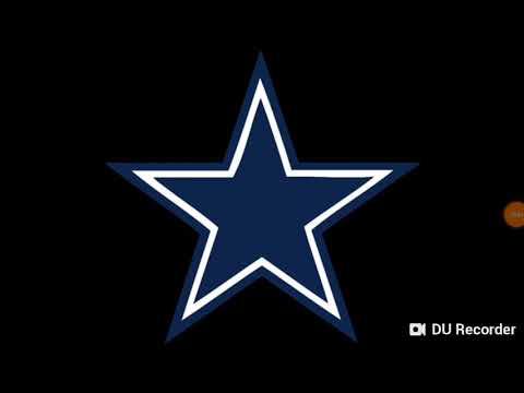 Dallas Cowboys Fight Song