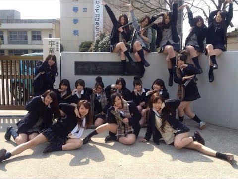 【爆笑号泣】卒業式でやらかしシリーズpart1