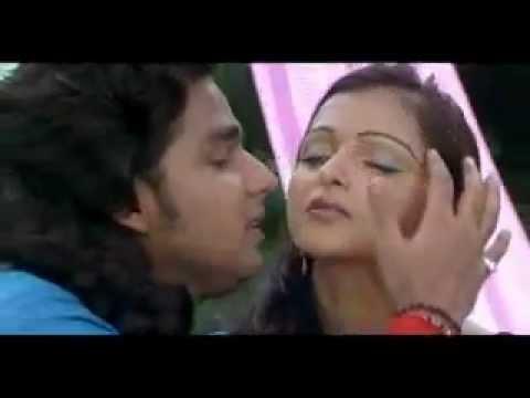 Pawan SinghH=BhagwanBadiFursatSe3gp