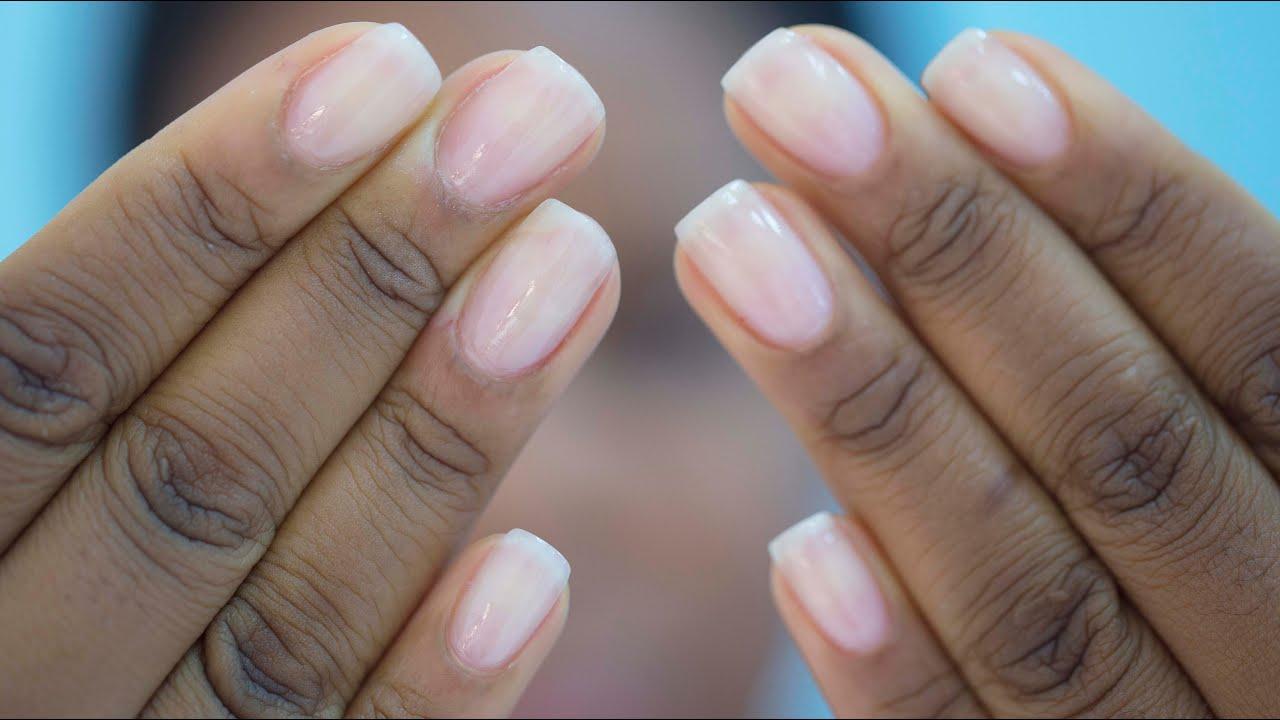 Ys Nails And Spa  Us