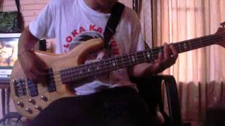 bass cover madu dan racun versi jrock.flv