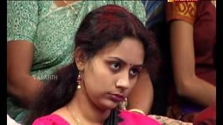 Top star singer - Oru naal podhuma  By Nellaiappan Ram