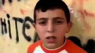 Benim adım cafer boyum 1.10 (Yenimahalleli atarlı genç) - Videopopi
