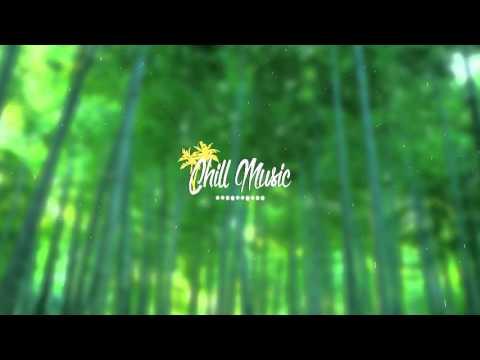 Beautiful Chill Beat Music - Tree Top Casino (By Drip-133 & Curtis Heron)