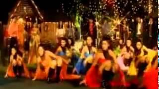 Agar Zindagi se Mohabbat karo ge tu Mohabat na Sad Songs - YouTube.FLV