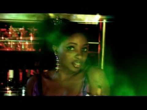 Download Nyem Something - Nita J. featuring Flavour Nabania(Official Video)