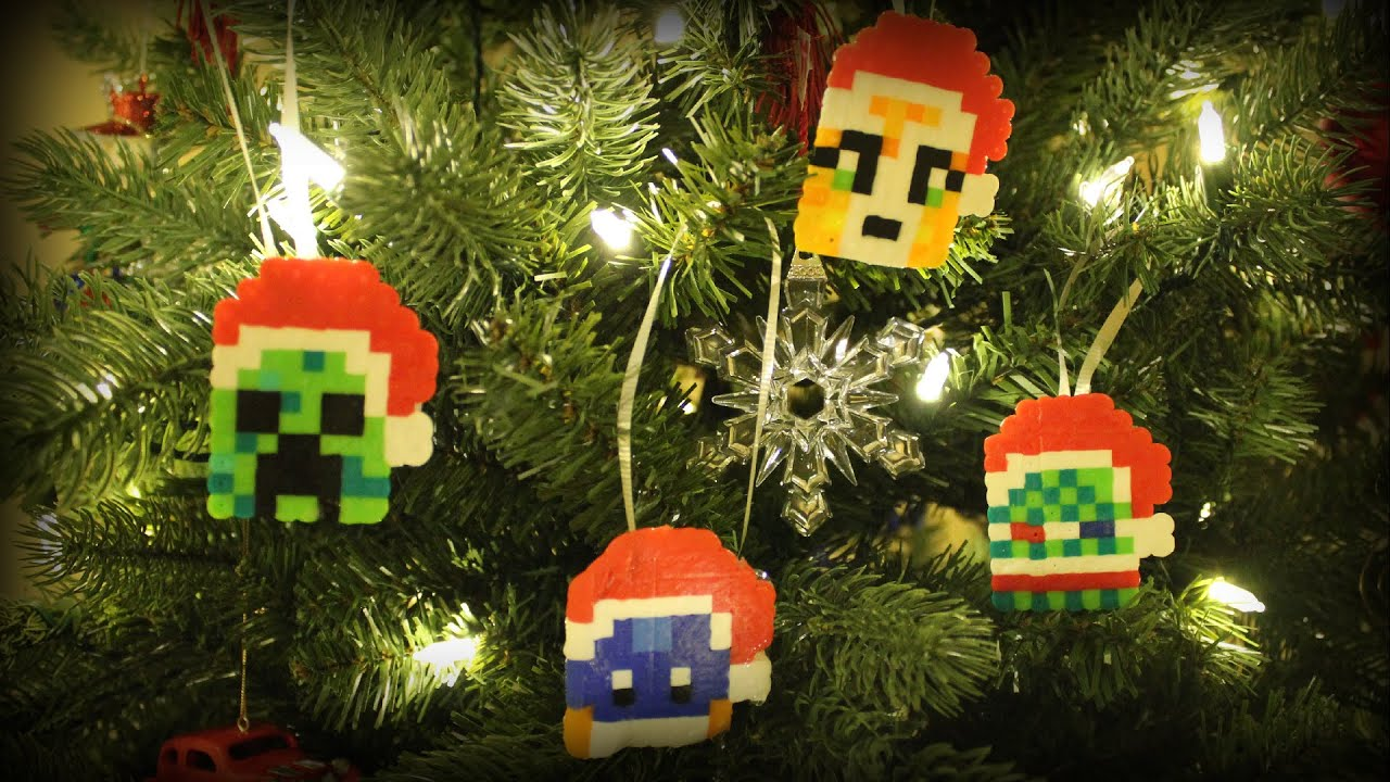Great Wallpaper Minecraft Christmas - maxresdefault  Gallery_43596.jpg