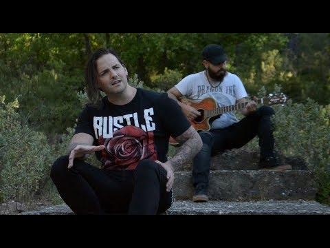 Download Headon - La Última Lágrima (Versión Acústica)