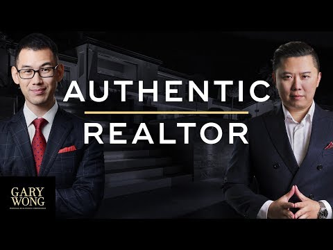 What Dan Lok King Of High Ticket Sales Says About Vancouver's Top Realtor Gary Wong