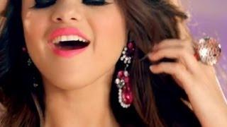 Selena Gomez & Justin Bieber Sex Tape inspired tutorial