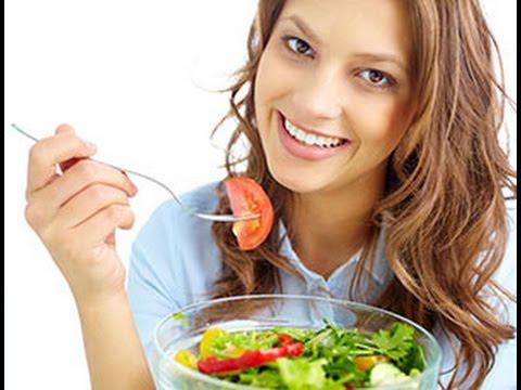 can-you-reverse-prediabetes-:-6-ways-to-reverse-prediabetes