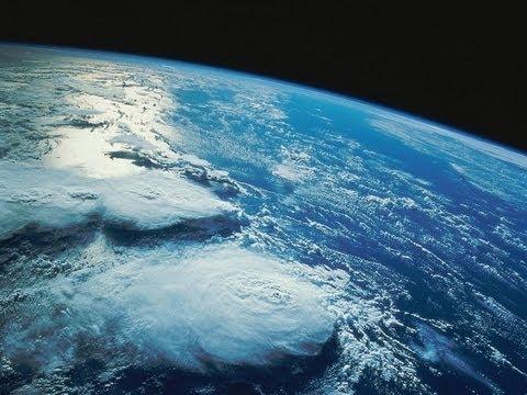impactantes-imágenes-de-la-tierra-//-las-mejores-imágenes-de-la-tierra